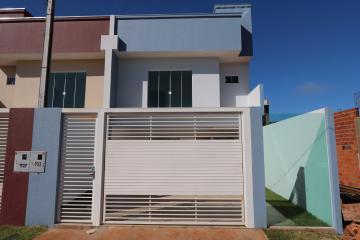 Casa / Sobrado em Toledo , Comprar por R$590.000,00