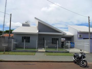 Casa / Padrão em Toledo , Comprar por R$500.000,00