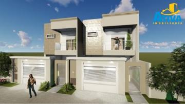 Alugar Casa / Sobrado em Toledo. apenas R$ 790.000,00