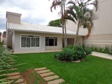 Toledo Jardim Gisela Casa Venda R$980.000,00 4 Dormitorios 3 Vagas Area do terreno 455.00m2