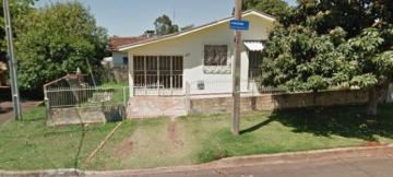 Alugar Casa / Padrão em Toledo. apenas R$ 210.000,00