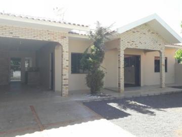 Toledo Jardim Porto Alegre Casa Venda R$650.000,00 3 Dormitorios 5 Vagas Area do terreno 650.00m2