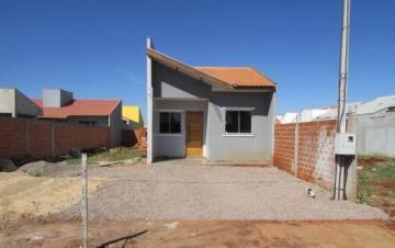 Alugar Casa / Padrão em Toledo. apenas R$ 200.000,00