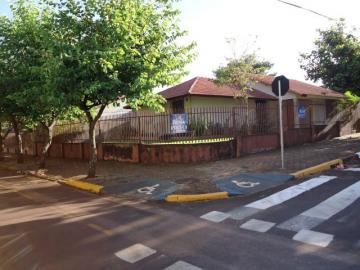 Toledo Vila Industrial Casa Locacao R$ 2.000,00 3 Dormitorios 2 Vagas Area do terreno 501.00m2 Area construida 187.39m2