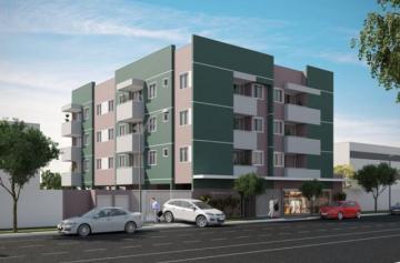 Alugar Apartamento / Padrão em Toledo. apenas R$ 185.000,00