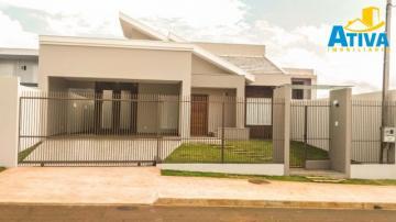 Alugar Casa / Padrão em Toledo. apenas R$ 800.000,00