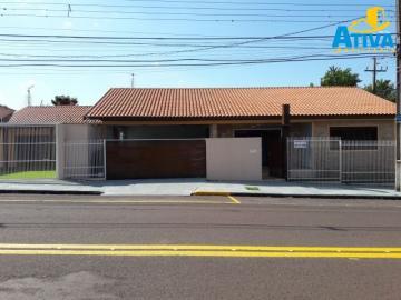 Toledo Jardim La Salle Casa Venda R$980.000,00 3 Dormitorios 4 Vagas Area do terreno 402.00m2