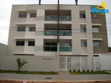 Alugar Apartamento / Padrão em Toledo. apenas R$ 350.000,00
