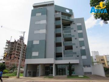 Toledo Centro Apartamento Venda R$800.000,00 3 Dormitorios 2 Vagas Area construida 132.00m2
