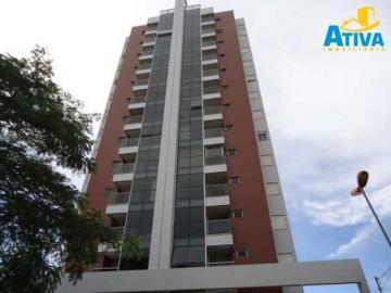 Alugar Apartamento / Padrão em Toledo. apenas R$ 820.000,00