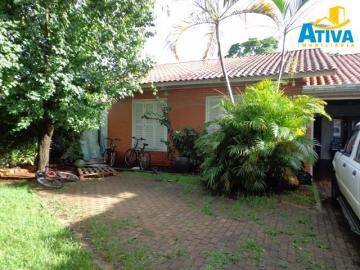 Alugar Casa / Padrão em Toledo. apenas R$ 499.000,00