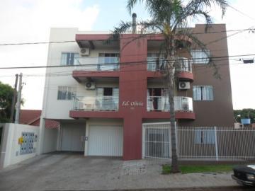 Alugar Apartamento / Padrão em Toledo. apenas R$ 260.000,00