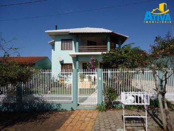 Toledo Jardim La Salle Casa Venda R$1.150.000,00 3 Dormitorios 2 Vagas Area do terreno 399.00m2