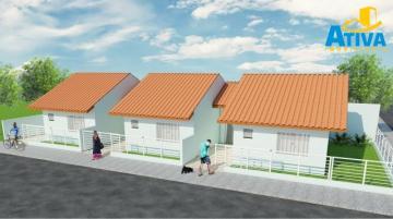 Alugar Casa / Padrão em Toledo. apenas R$ 145.000,00