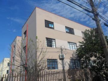 Apartamento / Padrão em Toledo , Comprar por R$149.000,00