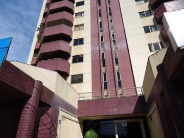 Apartamento / Padrão em Toledo , Comprar por R$680.000,00