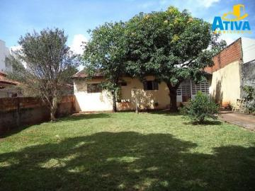 Casa / Padrão em Toledo , Comprar por R$390.000,00
