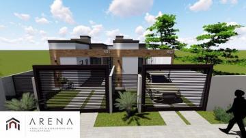 Alugar Casa / Padrão em Toledo. apenas R$ 190.000,00