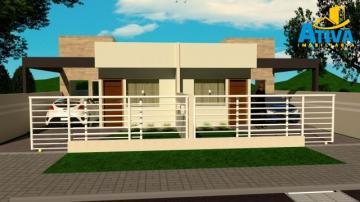 Alugar Casa / Padrão em Toledo. apenas R$ 175.000,00