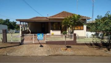 Toledo Centro Casa Locacao R$ 1.500,00 4 Dormitorios 3 Vagas Area do terreno 1000.00m2