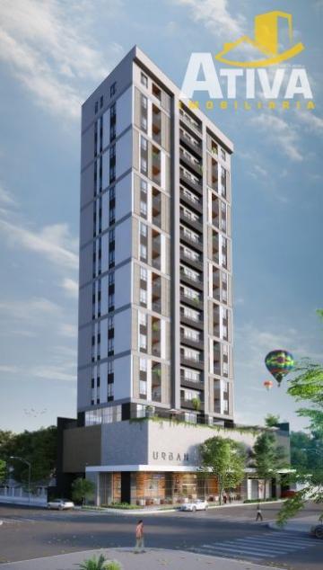 Toledo Centro Apartamento Venda R$635.547,11 3 Dormitorios 2 Vagas Area construida 85.00m2