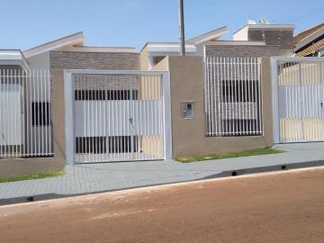 Casa / Padrão em Toledo , Comprar por R$350.000,00