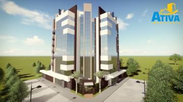 Alugar Apartamento / Padrão em Toledo. apenas R$ 745.000,00
