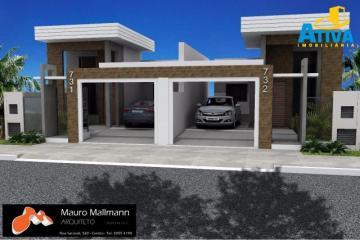 Alugar Casa / Padrão em Toledo. apenas R$ 380.000,00