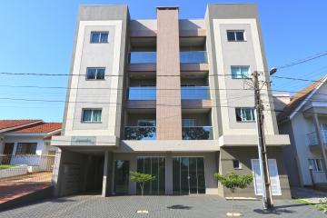 Apartamento / Padrão em Toledo , Comprar por R$272.000,00