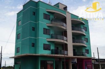 Apartamento / Padrão em Toledo , Comprar por R$280.000,00