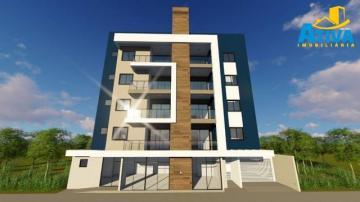 Alugar Apartamento / Padrão em Toledo. apenas R$ 460.000,00