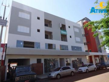 Alugar Apartamento / Padrão em Toledo. apenas R$ 420.000,00