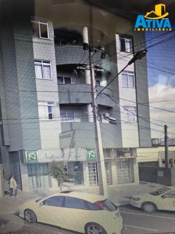 Alugar Apartamento / Padrão em Toledo. apenas R$ 160.000,00