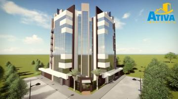 Toledo Jardim La Salle Apartamento Venda R$698.000,00 3 Dormitorios 2 Vagas Area construida 237.47m2