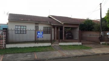 Alugar Casa / Padrão em Toledo. apenas R$ 230.000,00