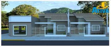 Alugar Casa / Padrão em Toledo. apenas R$ 162.000,00