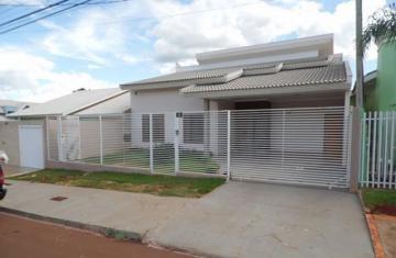 Toledo Jardim Pancera Casa Locacao R$ 2.300,00 3 Dormitorios 1 Vaga Area do terreno 430.44m2