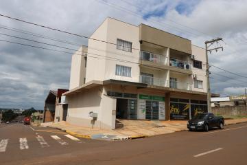 Alugar Comercial / Sala Comercial em Toledo. apenas R$ 1.300,00