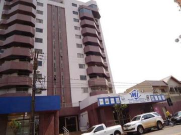 Toledo Centro Apartamento Venda R$1.800.000,00 Condominio R$750,00 4 Dormitorios 2 Vagas Area construida 403.20m2
