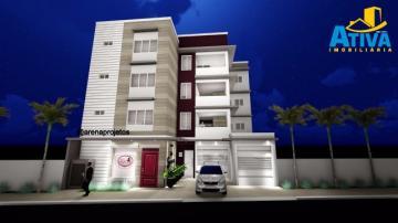 Alugar Apartamento / Padrão em Toledo. apenas R$ 370.000,00