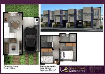 Alugar Casa / Sobrado em Toledo. apenas R$ 180.000,00
