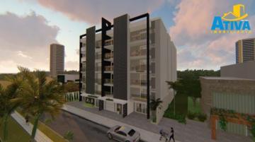 Alugar Apartamento / Padrão em Toledo. apenas R$ 499.000,00