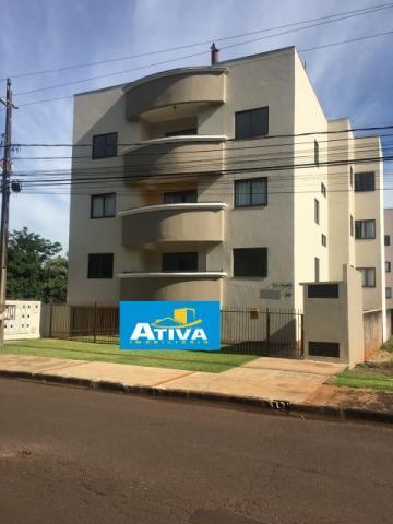 Toledo Jardim Santa Maria Apartamento Venda R$2.300.000,00 1 Dormitorio 1 Vaga