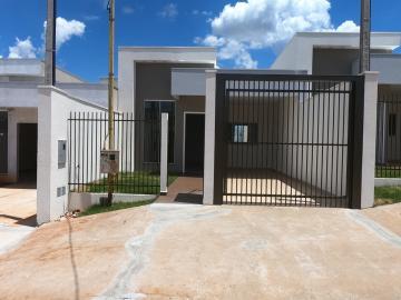 Alugar Casa / Padrão em Toledo. apenas R$ 335.000,00