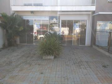 Toledo Jardim La Salle Comercial Locacao R$ 2.300,00 Area construida 95.00m2