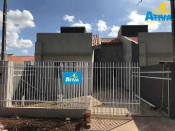Alugar Casa / Padrão em Toledo. apenas R$ 290.000,00