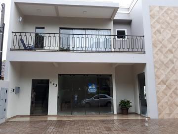 Toledo Vila Industrial Comercial Locacao R$ 1.800,00 Area construida 68.00m2