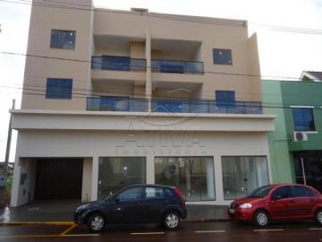 Apartamento / Padrão em Toledo Alugar por R$1.050,00