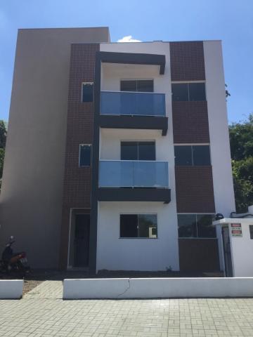 Alugar Apartamento / Padrão em Toledo. apenas R$ 170.000,00