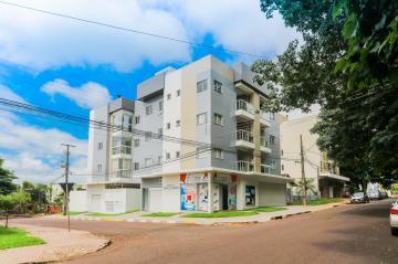 Alugar Apartamento / Padrão em Toledo. apenas R$ 1.200,00